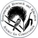 "Hudsonia ""…environmental research, education, training and technical assistance to protect the natural heritage of the Hudson Valley and neighboring regions. A non-advocacy organization, Hudsonia serves as a neutral voice in the challenging process of land use"